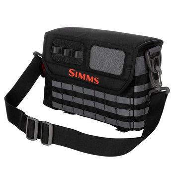 Simms Open Water Tactical Waist Pack