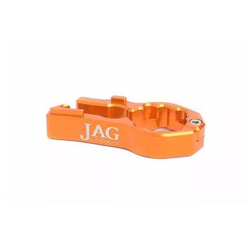 JAG Lock It Tool