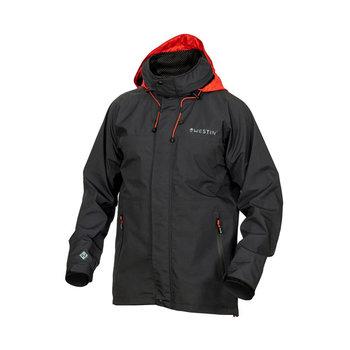 Westin W6 Rain Jacket
