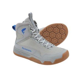 Simms Flats Sneakers Boulder