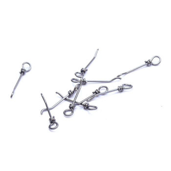 Pike Craft Bait Pin Stinger Spikes