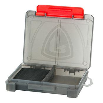 FOX Compact Storage Box