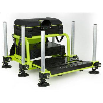 Matrix S36 Superbox Lime