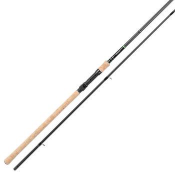 Korum Allrounder Rods