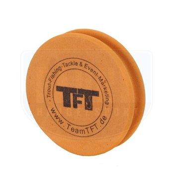 TFT Schuim onderlijn houder