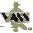 Vass-Tex