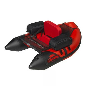 Berkley Tec Belly Boat Ripple XCD