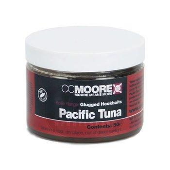 CC Moore Pacific Tuna Glugged Hookbaits