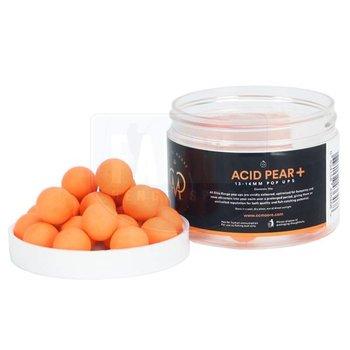 CC Moore Elite Acid Pear+ Pop-Ups