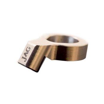 JAG 316 Safe Liner Hockeystick