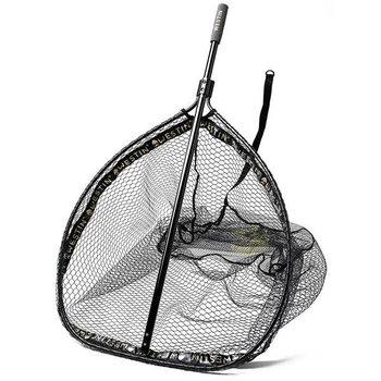 Westin Catch & Release Landing Net