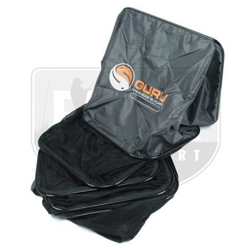 Guru International Match Keepnet - 4 m