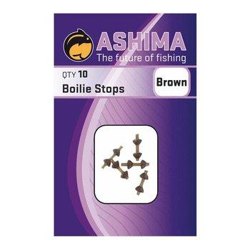 Ashima Boilie Stops