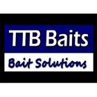 TTB Baits
