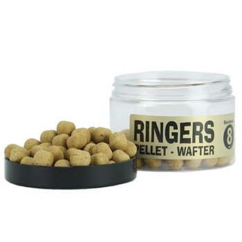 Ringer Baits Pellet Wafters