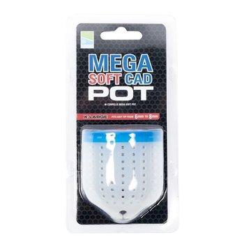 Preston Innovations Mega Soft Cad Pot
