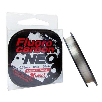 Momoi Fluoro Carbon NEO