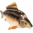 Fish Replica's