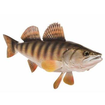 Fish Replica's Snoekbaars