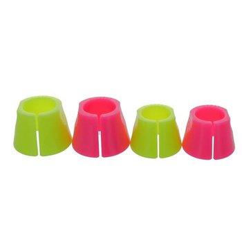 Ringer Baits Pellet Cones