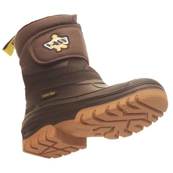 Vass-Tex Velcro fastening Fishing boot