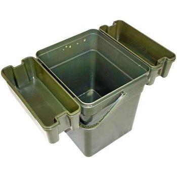 RidgeMonkey Modular Bucket
