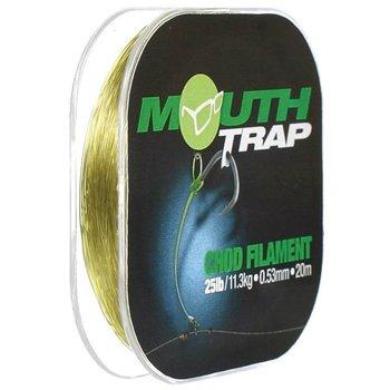 Korda Mouthtrap Chod Filament