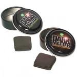 Korda Dark Matter - Tungsten Putty