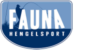 Fauna Hengelsport Het adres voor goed advies over de beste hengelsport benodigheden. Score: