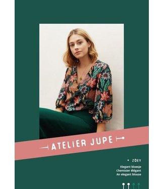 Atelier Jupe Atelier Jupe - Zoey