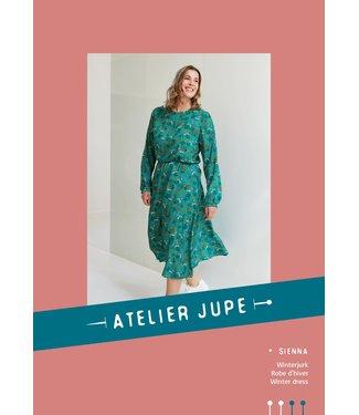 Atelier Jupe Atelier Jupe - Sienna