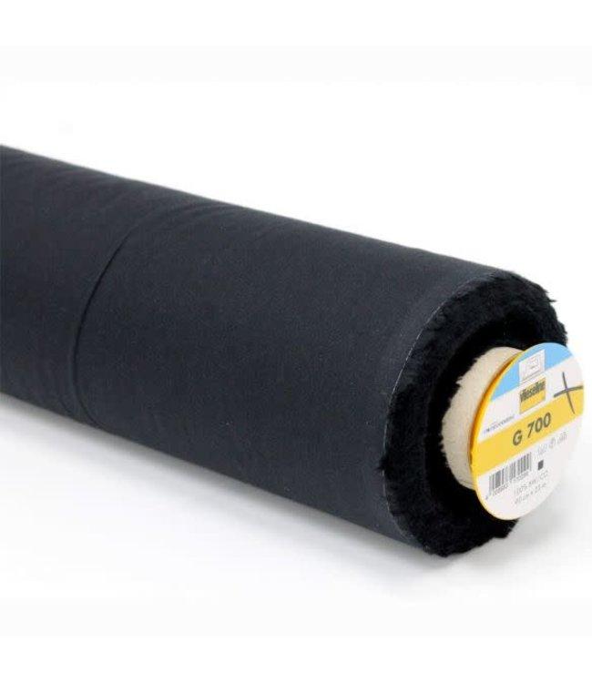G700 - zwart