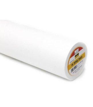 Vlieseline H250 - wit