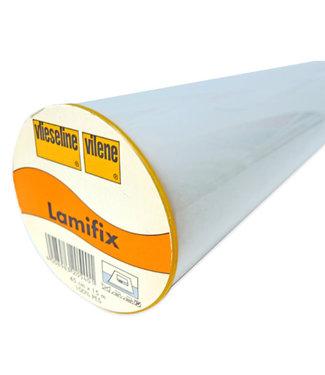 Vlieseline Lamifix - mat