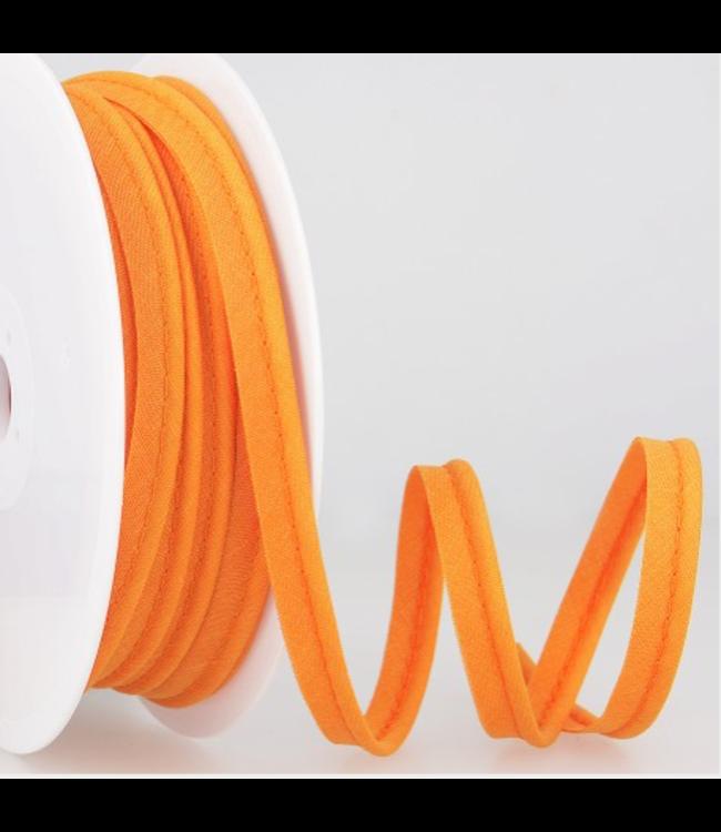 Paspel - licht oranje 83
