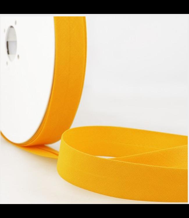 Biais - zacht oranje 152