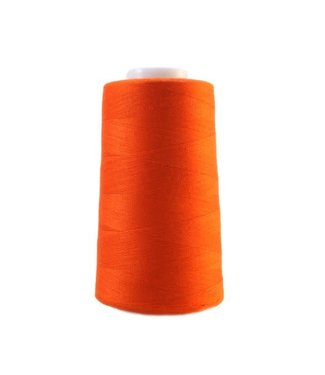 Lockgaren oranje 693