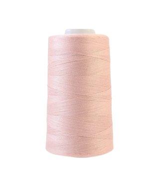 Lockgaren licht roze 703