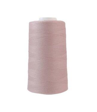 Lockgaren oud roze 884