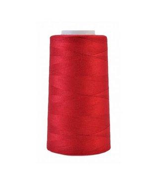 Lockgaren rood 725
