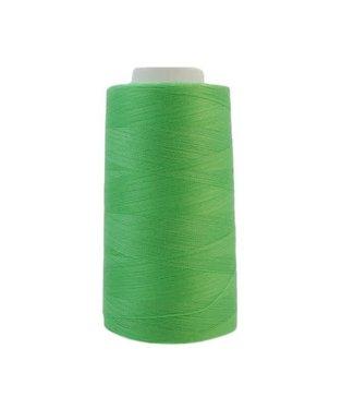 Lockgaren groen 548