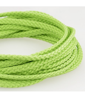 Koord - licht groen S110