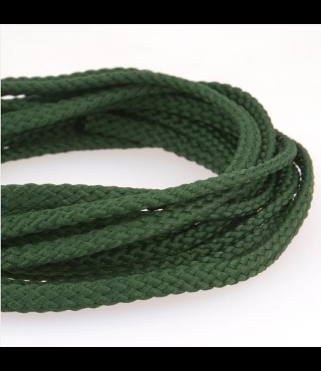 Koord - donker groen S67