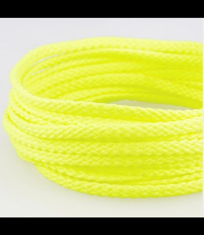 Koord - fluo geel S101
