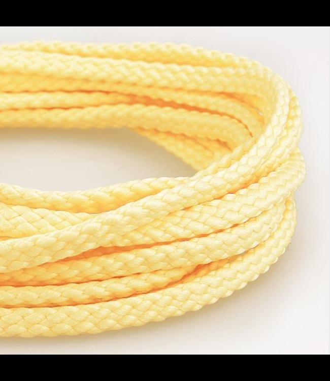 Koord - zacht geel S79