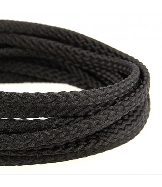 Koord - zwart S14