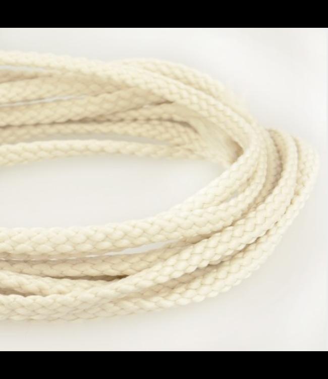 Koord - gebroken wit S51