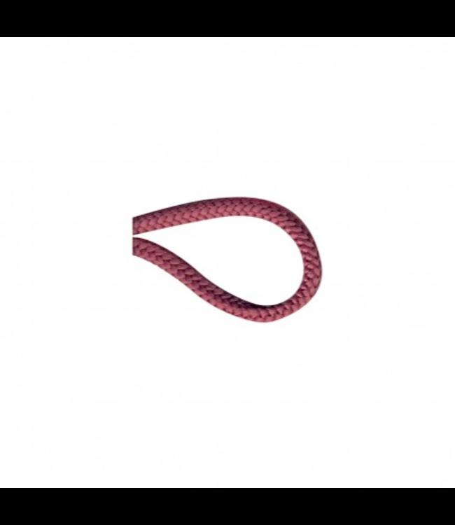 Koord - oud roze S77