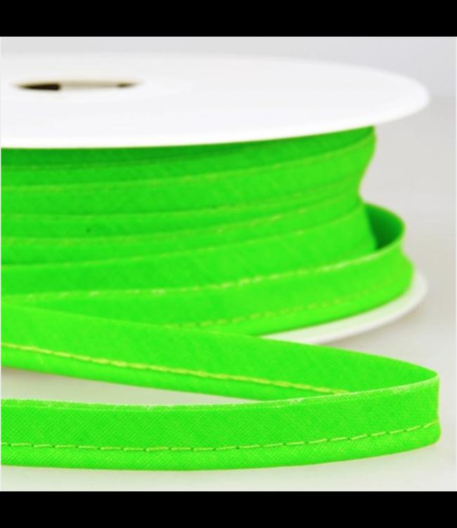 Paspel - neon groen