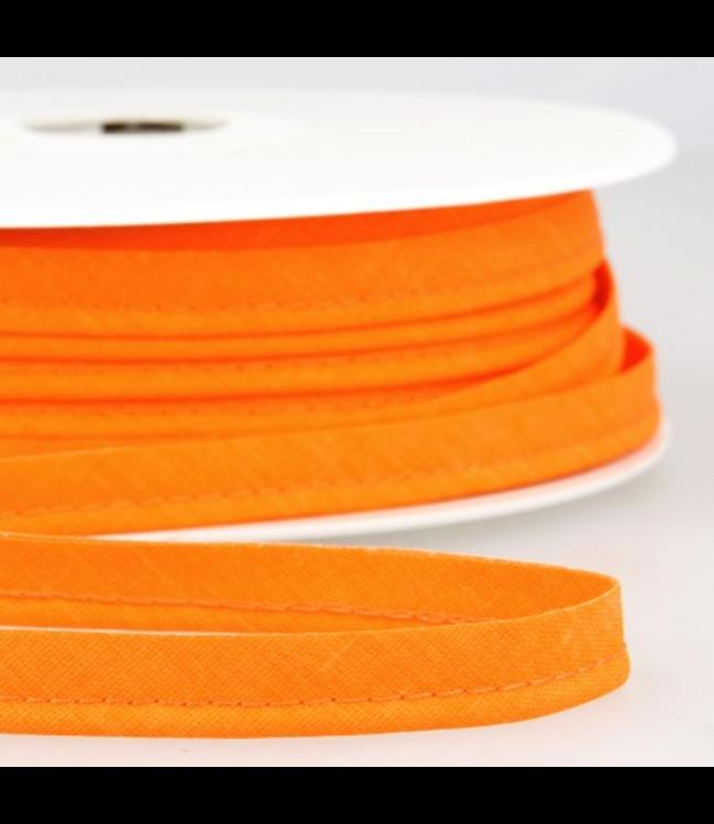 Paspel - neon oranje